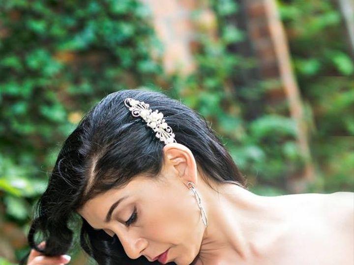 Tmx 1455204319458 11149345101560203019902302869885984876909201n Huntington Woods, MI wedding beauty