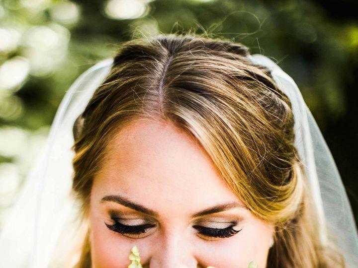 Tmx 1473282366806 Img3025 Huntington Woods, MI wedding beauty