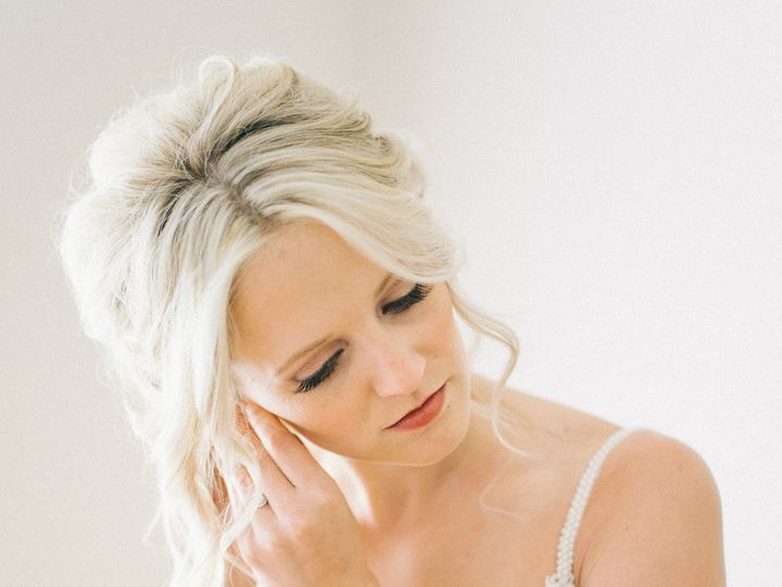 Tmx 1504707652797 106dsc00298 Huntington Woods, MI wedding beauty