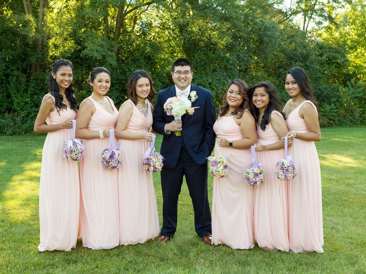 Tmx 1511303303765 Deleon1709160499ks Huntington Woods, MI wedding beauty