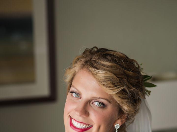 Tmx 1511307021110 Searle Wed 135 Huntington Woods, MI wedding beauty