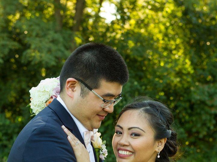 Tmx 1525115260 D489d6b1f732d57b 1525115257 4bf776a3e4e05338 1525115253967 5 DeLeon 170916 0551 Huntington Woods, MI wedding beauty