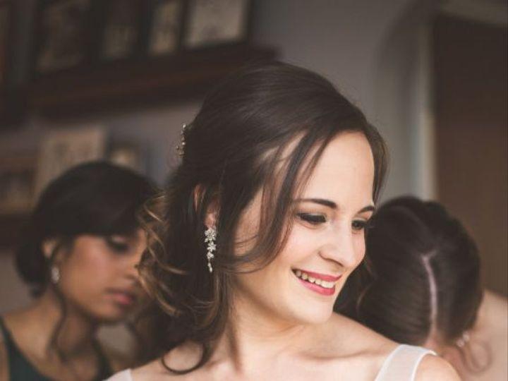 Tmx 1530557345 914abde3e6312544 Screen Shot 2018 07 02 At 2.48.32 PM Huntington Woods, MI wedding beauty