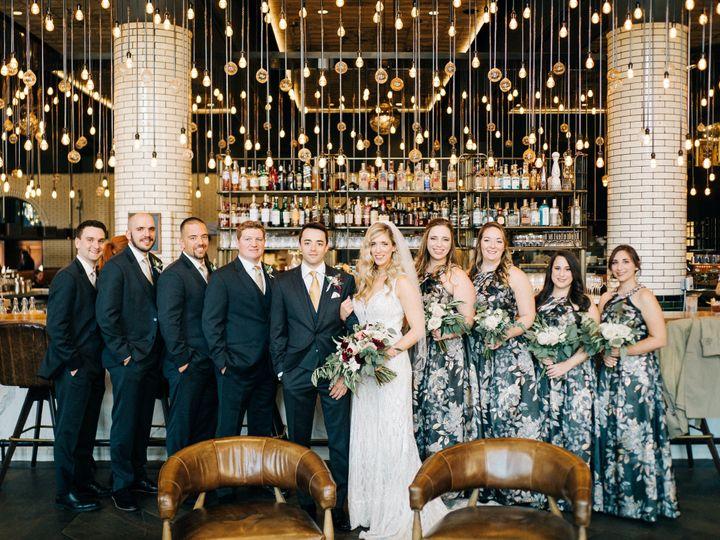 Tmx 246 Dsc05358 51 784454 157686754445568 Huntington Woods, MI wedding beauty