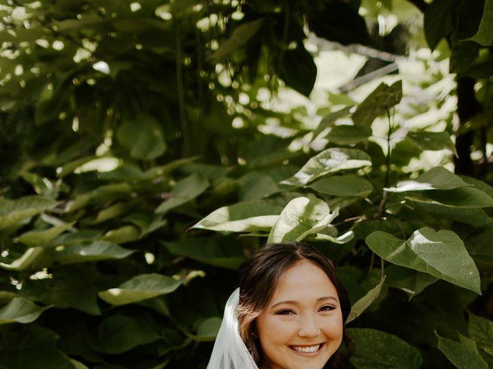 Tmx Eb 53 51 784454 160010148494742 Huntington Woods, MI wedding beauty