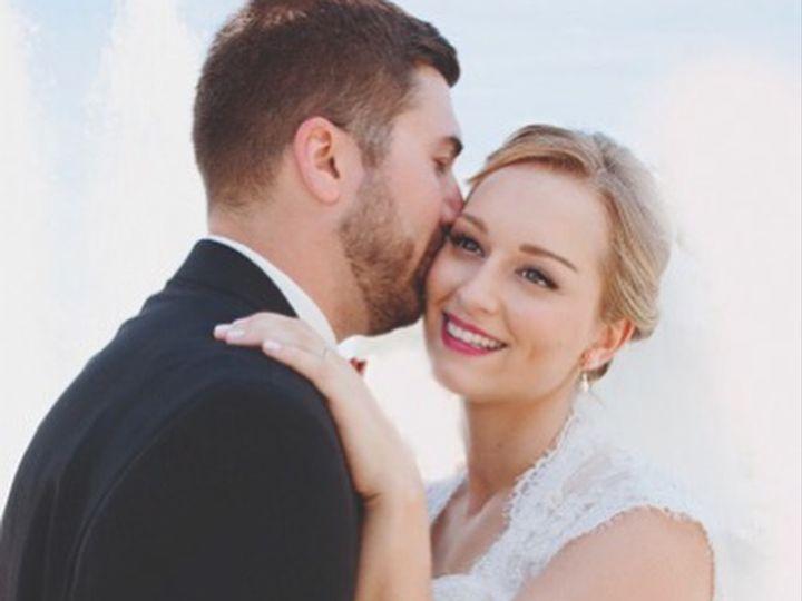 Tmx Img 1507 51 784454 V1 Huntington Woods, MI wedding beauty
