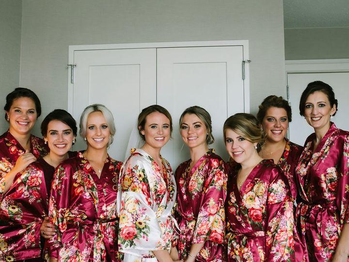Tmx Rohlesnhp030 51 784454 157686790821762 Huntington Woods, MI wedding beauty