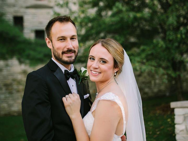 Tmx Rohlesnhp369 51 784454 157686791286059 Huntington Woods, MI wedding beauty