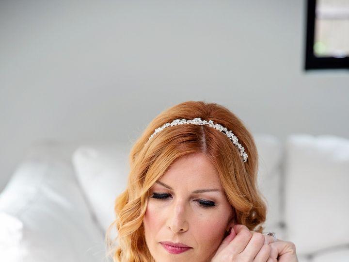 Tmx Volckaert 033 51 784454 157686737786648 Huntington Woods, MI wedding beauty