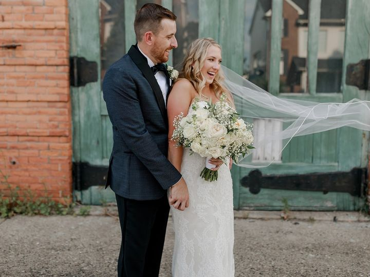 Tmx Wedding Dress 23 51 784454 157686738131873 Huntington Woods, MI wedding beauty