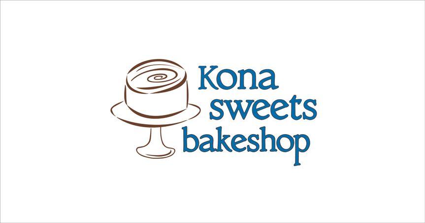 28e873105c0b7dd4 K Sweets Bakeshop LOGO SM FINAL cmyk