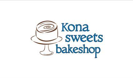 Kona Sweets