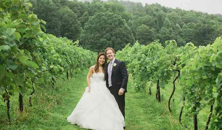 Cave Hill Vineyard & Winery