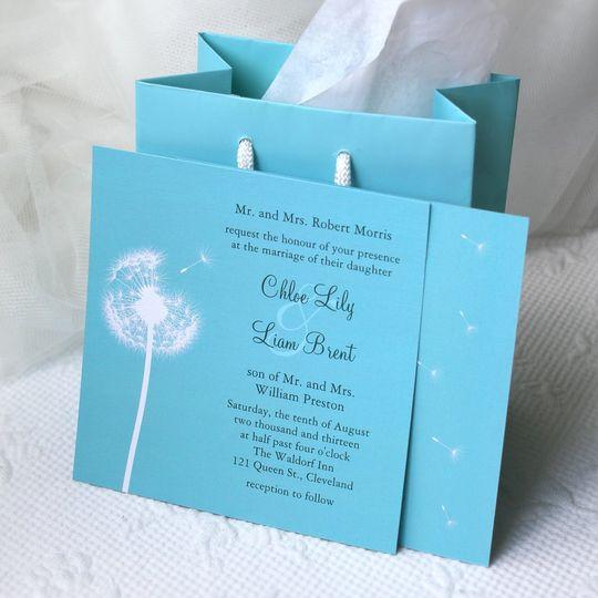pretty fancy invites invitations ca weddingwire