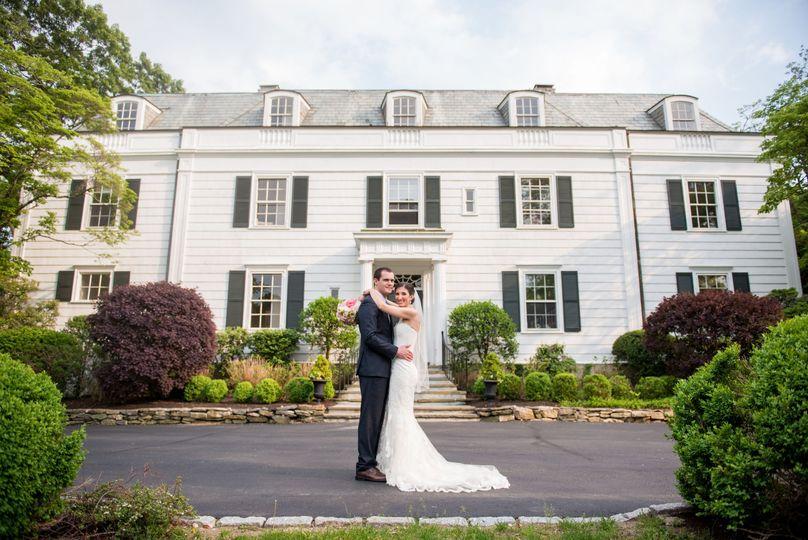 14c43b404eb3358d Walsh Wedding 278
