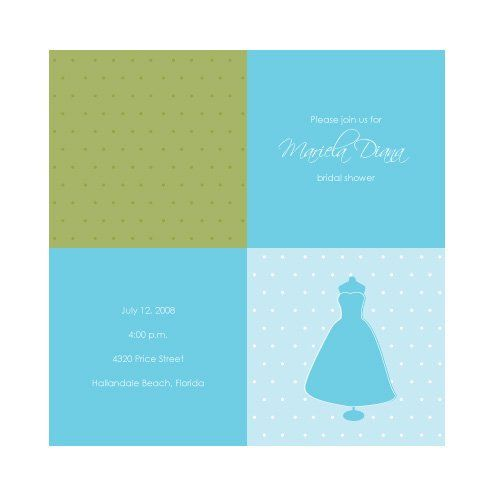 Tmx 1257800152130 WSS0200LG Pompano Beach wedding invitation
