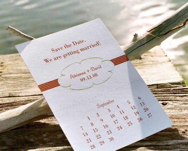 Tmx 1257800187009 Wedding2 Pompano Beach wedding invitation