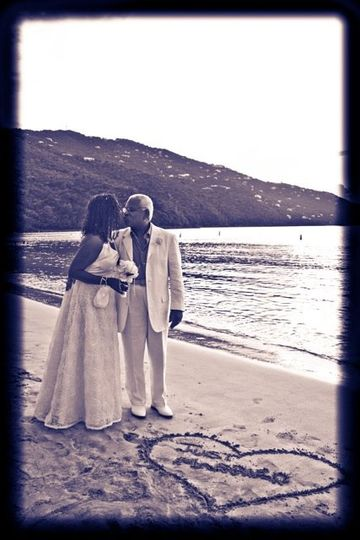 TheCarters124