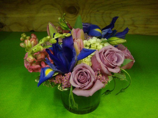 FlowerShop011