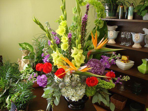 FlowerShop036