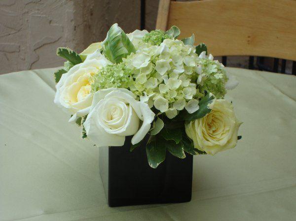 FlowerShop152