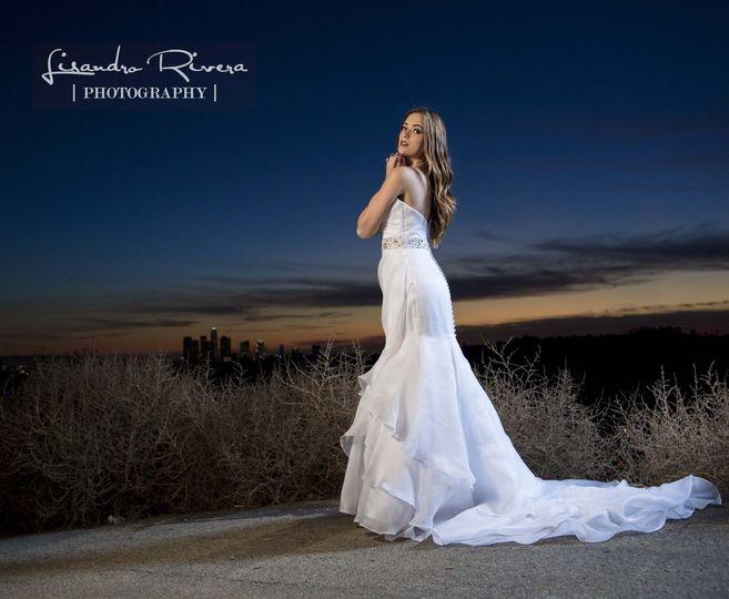 creative wedding sunset ideas los angeles 4