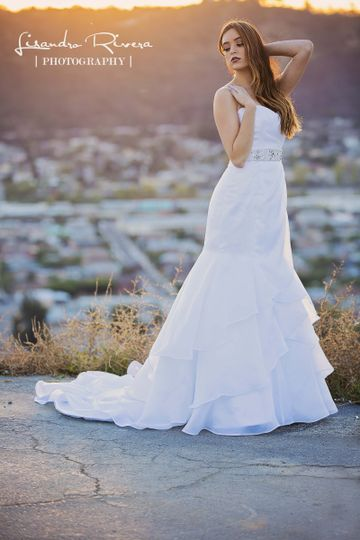 creative wedding sunset ideas los angeles 5