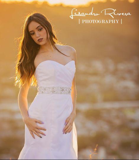 creative wedding sunset ideas los angeles 6