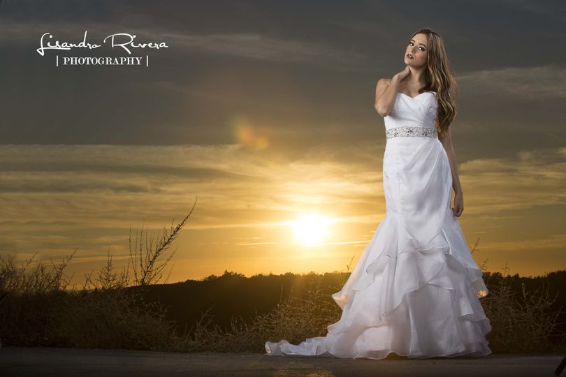 creative wedding sunset ideas los angeles wlogo