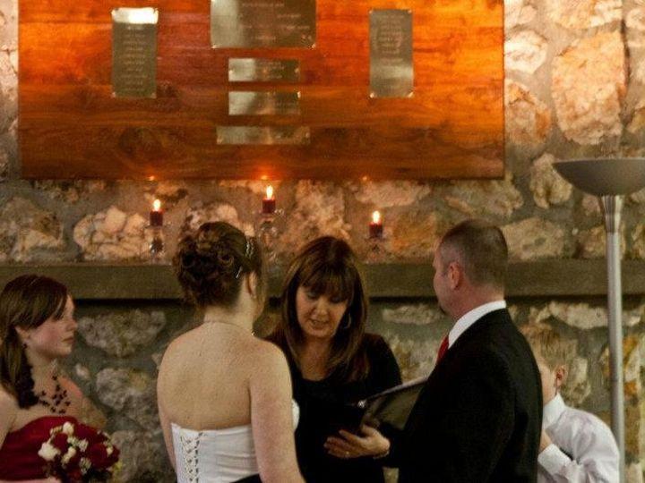 Tmx 1347592353733 250643338773076195231719490536n Pinehurst wedding officiant