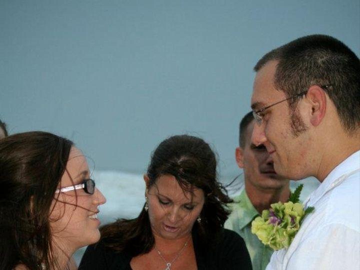 Tmx 1347592616413 313524207524959320044422290553n Pinehurst wedding officiant