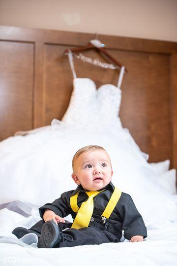 9ed724ffdf1a4fc1 1529781832 03213499c3ccb9bc 1529781824798 1 Tucson Wedding Pho
