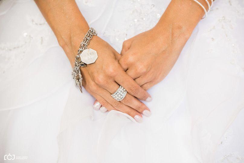 faf388c5dd349fd6 1529781832 8fca134242b564ab 1529781824800 2 Tucson Wedding Pho