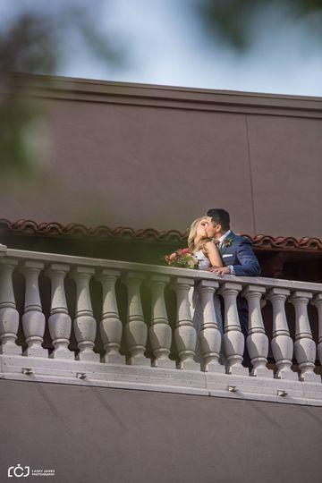 836af975fa198424 1529781833 017bed1340d5145f 1529781824805 9 Tucson Wedding Pho