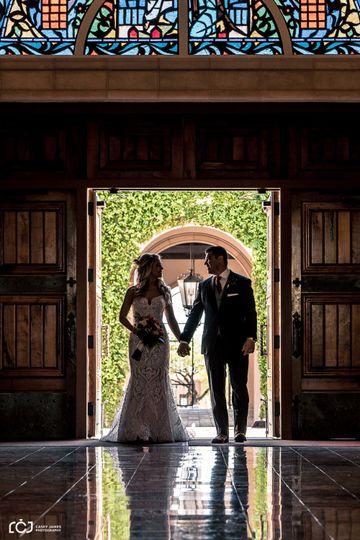 8e6585b3eb6e0f6d 1529781833 00288b6ae1c54b36 1529781824804 8 Tucson Wedding Pho