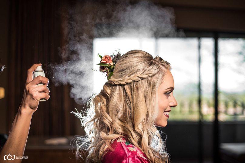 19e522ae50bc0da2 1529781841 d5d7362c2c7efbb6 1529781824807 11 Tucson Wedding Ph