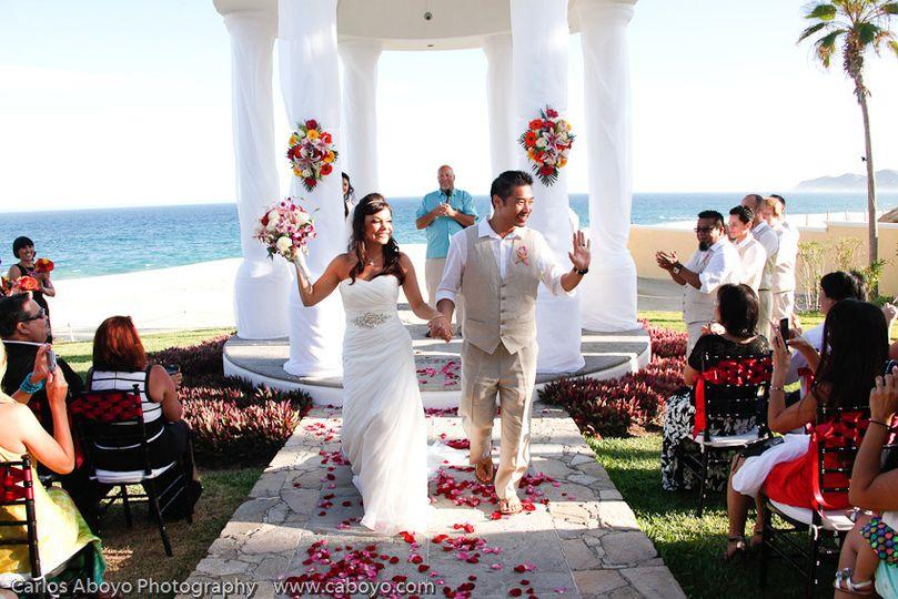 wedding0555
