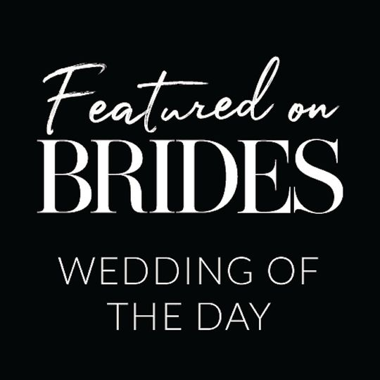 Https://www.brides.com/hurrica