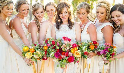 Cabo Beach Weddings 1