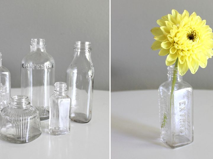 Tmx 1383454978033 Clear Medicine Bottle Bend wedding planner