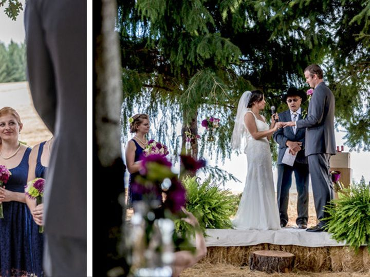Tmx 1397946846543 Corvallis Oregon Day Of Coordinato Bend wedding planner