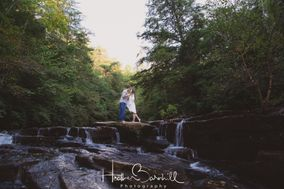 Heather Barnhill Photography