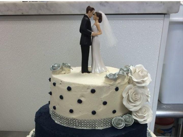 Tmx 1516828795 4ac31172fa234bed 1516827820 6ac2f0370a31ade1 1516827818 F83007a30e54e87d 151682 Hicksville, NY wedding cake