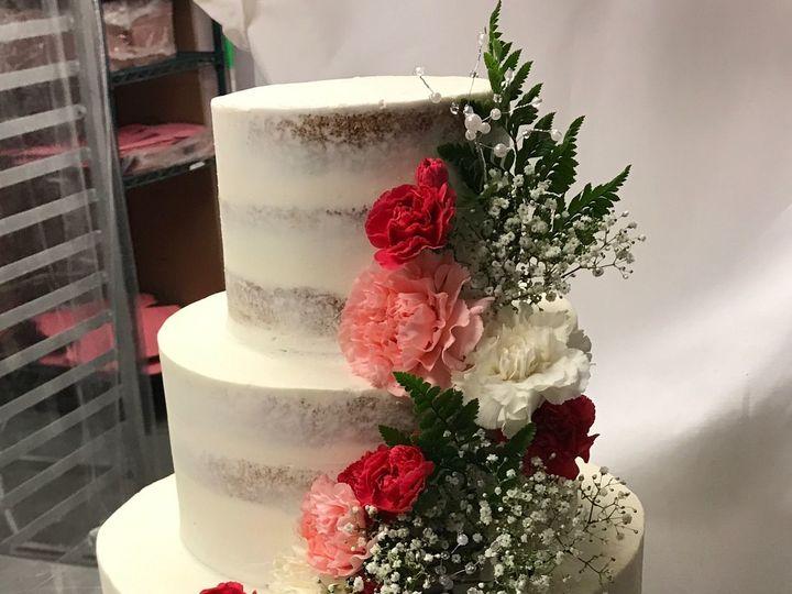 Tmx 1516828813 15820bc2438c2ae5 1516828426 7017864609c66b06 1516828425 14a58e56990584cb 151682 Hicksville, NY wedding cake