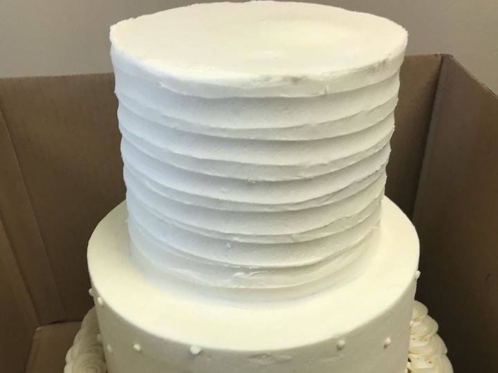 Tmx 1525736822 5681c4f5ef2238cb IMG 5475 Hicksville, NY wedding cake