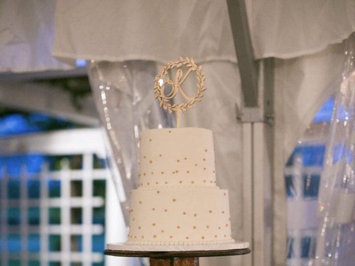 Tmx Cake Donuts 51 997454 Hicksville, NY wedding cake