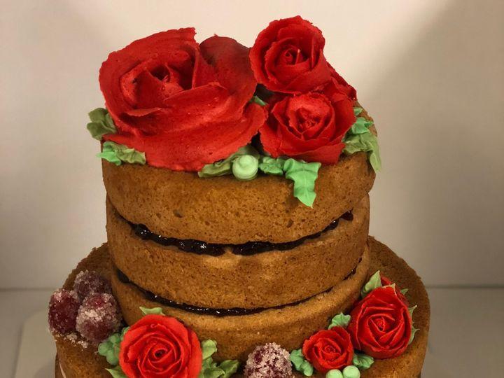 Tmx Img 7726 51 997454 V1 Hicksville, NY wedding cake