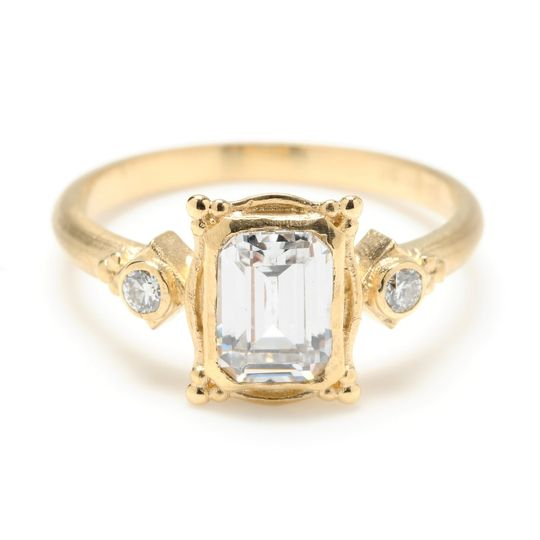 Greenwich Jewelers Jewelry New York NY WeddingWire