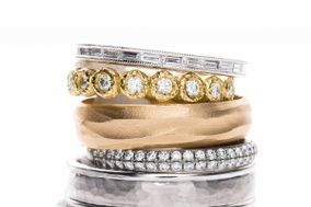 Greenwich Jewelers
