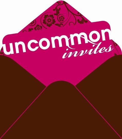UncommonInvitesEnvelopeLogoFinal1